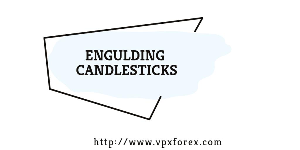 Engulfing Candle